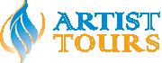 Jordan Artist Tours