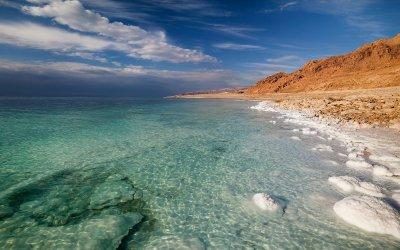 6 Days Tour in Jordan from Amman